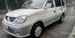 Bán xe Mitsubishi Jolie đời 2005, xe nhập, 125 triệu giá 125 triệu tại Hà Nội
