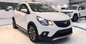 Bán nhanh giá ưu đãi lớn với chiếc VinFast Fadil Plus, sản xuất 2020, giao xe tận nhà giá 414 triệu tại Hà Nội
