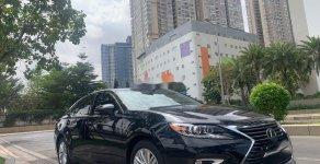 Cần bán Lexus ES 250 sản xuất năm 2017, nhập khẩu giá 2 tỷ 50 tr tại Tp.HCM