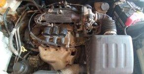 Cần bán Chevrolet Spark MT đời 2011, nhập khẩu nguyên chiếc giá 105 triệu tại Nghệ An