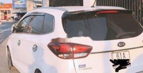 Cần bán xe Kia Rondo AT năm 2018, màu trắng giá 615 triệu tại Bình Dương