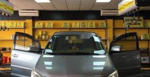 Bán Toyota Innova năm sản xuất 2013, giá tốt giá 450 triệu tại Bình Phước