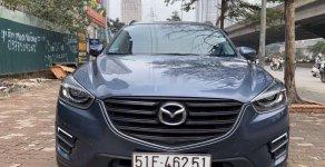 Bán ô tô Mazda CX 5 năm sản xuất 2017, giá cạnh tranh giá 760 triệu tại Hà Nội