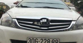 Bán Toyota Innova năm sản xuất 2011 giá cạnh tranh giá 249 triệu tại Hà Nội