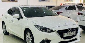 Bán Mazda 3 năm sản xuất 2015, xe gia đình giá 525 triệu tại Đồng Nai