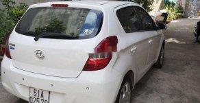 Bán Hyundai i20 đời 2011, số tự động, giá 290tr giá 290 triệu tại Tp.HCM
