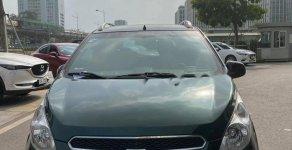 Bán xe Chevrolet Spark LTZ 1.0 AT năm 2013 số tự động giá 238 triệu tại Hà Nội