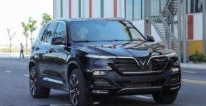 Ưu đãi giảm giá sâu - Giao xe nhanh tận nhà Lux SA2.0 Standard, sản xuất 2020 giá 1 tỷ 580 tr tại Hà Nội