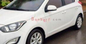 Cần bán Hyundai i20 1.4 AT năm 2013, giá 348tr giá 348 triệu tại Vĩnh Phúc