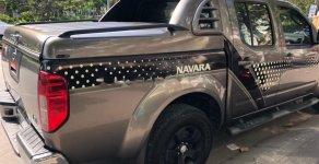 Cần bán Nissan Navara LE 2.5MT 4WD đời 2013, nhập khẩu, giá tốt giá 375 triệu tại Hà Nội