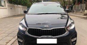 Bán ô tô Kia Rondo 2.0 GAT sản xuất 2019, 660 triệu giá 660 triệu tại Hà Nội