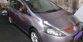 Xe Mitsubishi Grandis năm sản xuất 2006, nhập khẩu nguyên chiếc, giá 320tr giá 320 triệu tại Tp.HCM