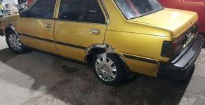 Bán ô tô Nissan Sunny 1983, nhập khẩu, giá 32 triệu giá 32 triệu tại Tp.HCM
