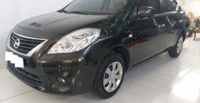 Bán Nissan Sunny XL sản xuất 2018 chính chủ, 365tr giá 365 triệu tại Thái Bình