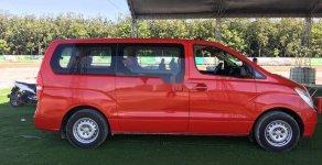 Bán xe cũ Hyundai Starex sản xuất năm 2009, nhập khẩu, giá 280tr giá 280 triệu tại Bình Dương