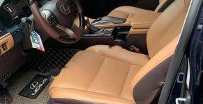 Cần bán xe Lexus ES 250 năm 2016, màu xanh lam, xe nhập chính chủ giá 1 tỷ 750 tr tại Hà Nội