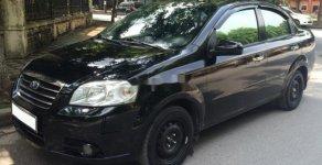 Cần bán lại xe Daewoo Gentra năm sản xuất 2007 giá cạnh tranh giá 128 triệu tại Tp.HCM