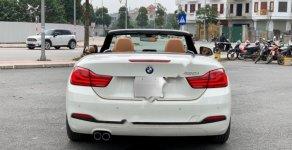 Xe BMW 4 Series năm sản xuất 2019, màu trắng, nhập khẩu giá 2 tỷ 600 tr tại Hà Nội