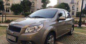 Cần bán xe Chevrolet Aveo AT sx 2014, giá tốt giá 318 triệu tại Tp.HCM