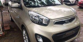 Cần bán xe Kia Picanto 1.25 S 2013 giá cạnh tranh giá 292 triệu tại Hà Nội