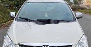 Bán Toyota Innova G đời 2007 giá cạnh tranh giá 283 triệu tại Hải Phòng