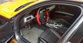 Cần bán BMW i3 năm 2009, nhập khẩu, 450 triệu giá 450 triệu tại Hà Nội