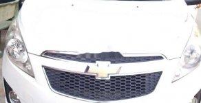 Bán Chevrolet Spark 1.2 MT LT đời 2013, 187 triệu giá 187 triệu tại Bình Dương