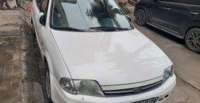 Bán Ford Laser đời 2000, nhập khẩu giá 96 triệu tại Hà Nội
