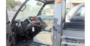 Ưu đãi giảm giá sâu - Giao xe nhanh tận nhà với chiếc Suzuki Super Carry Truck, sản xuất 2020 giá 249 triệu tại Tp.HCM