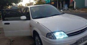 Bán xe Ford Laser 2000, nhập khẩu nguyên chiếc, 114 triệu giá 114 triệu tại Kon Tum