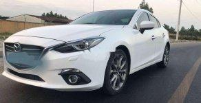 Bán Mazda 3 năm 2015, màu trắng, giá tốt giá 529 triệu tại Đà Nẵng