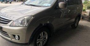 Cần bán Mitsubishi Zinger đời 2009, nhập khẩu nguyên chiếc, 268tr giá 268 triệu tại Vĩnh Long