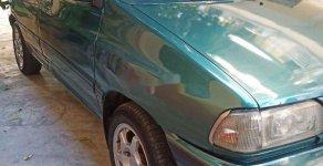 Cần bán gấp Kia CD5 năm 2002, màu xanh lam, giá tốt giá 62 triệu tại Ninh Bình