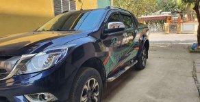 Bán Mazda BT 50 đời 2017, nhập khẩu nguyên chiếc giá cạnh tranh giá 485 triệu tại Nghệ An