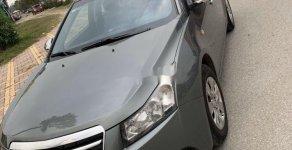 Cần bán Daewoo Lacetti MT năm 2010, xe nhập giá 248 triệu tại Hà Nội