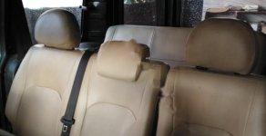 Bán Fiat Doblo đời 2003, màu xanh lam, nhập khẩu, giá tốt giá 60 triệu tại Ninh Thuận