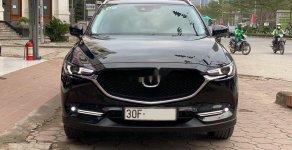 Cần bán xe Mazda CX 5 2.5AWD sản xuất 2018, giá 935tr giá 935 triệu tại Hà Nội