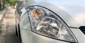 Bán ô tô Suzuki Swift 1.4 năm sản xuất 2017, màu trắng như mới giá 445 triệu tại Hà Nội