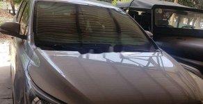 Cần bán xe Toyota Innova sản xuất 2017, giá tốt giá 600 triệu tại BR-Vũng Tàu