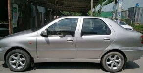 Xe Fiat Siena 2000, màu bạc, nhập khẩu nguyên chiếc giá 59 triệu tại Tp.HCM