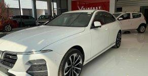 [VinFast Lux A2.0] - Call 0902575437 - Miễn phí lãi suất 0% 2 năm đầu ~ 150tr - Hoàn lại tiền mặt 13% giá trị xe giá 1 tỷ 129 tr tại Tp.HCM