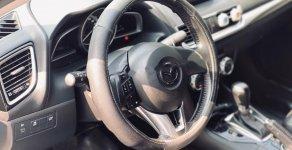 Bán xe Mazda 3 1.5AT năm sản xuất 2015, màu trắng giá 545 triệu tại Hà Nội
