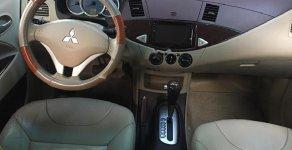 Xe Mitsubishi Zinger sản xuất 2011, màu xanh lam còn mới giá 297 triệu tại Tp.HCM