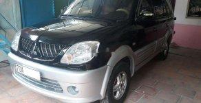 Bán ô tô Mitsubishi Jolie đời 2004, nhập khẩu nguyên chiếc giá cạnh tranh giá 162 triệu tại Tp.HCM