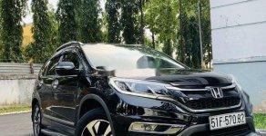 Cần bán xe Honda CR V 2.4 2015 còn mới giá 782 triệu tại Tp.HCM