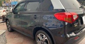 Bán Suzuki Vitara sản xuất 2016, màu đen, xe nhập, 650 triệu giá 650 triệu tại Hà Nội