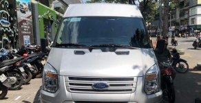 Bán ô tô Ford Transit MT sản xuất năm 2018, xe nhập giá 630 triệu tại Cần Thơ