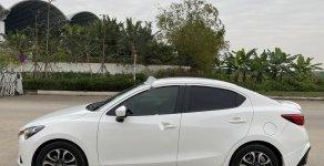 Bán Mazda 2 1.5G sản xuất năm 2016, màu trắng, xe gia đình, 455 triệu giá 455 triệu tại Hà Nội