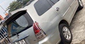 Bán Toyota Innova đời 2007, giá tốt giá 300 triệu tại Hà Nội