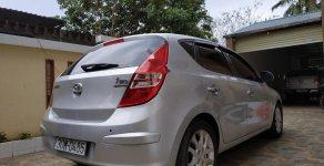 Bán Hyundai i30 đời 2008, màu bạc, xe nhập xe gia đình, 325tr giá 325 triệu tại Thanh Hóa